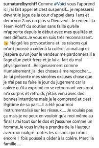 ZENITH CLASSICS ROHFF GRATUIT TÉLÉCHARGER