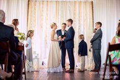 Highlights :: Thaddeus   Lane's Wedding at The Ambient Plus Studio in Atlanta, GA :: with Chad   Tina
