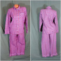 40dc1d3ec0466 68 Best Womens Pajamas images in 2019 | Pajamas for women, Pajamas ...