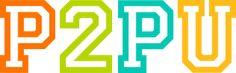 Peer 2 Peer University