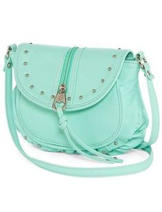 yellow, teal and pink  JCPENNEY.COM $29 http://www.jcpenney.com/dotcom/handbags-accessories/betseyville-ruched-crossbody-bag-/prod.jump?ppId=pp5002510970=cat100640196=null=null