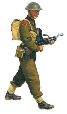 Polish Army infantry division, Monte Cassino pin by Paolo Marzioli British Army Uniform, British Uniforms, Ww2 Uniforms, British Soldier, Military Uniforms, Ww1 Soldiers, Canadian Soldiers, Canadian Army, Military Photos