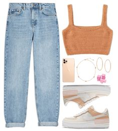 athletic outfits for teens summer Cute Lazy Outfits, Sporty Outfits, Teen Fashion Outfits, Retro Outfits, Trendy Outfits, Vintage Outfits, Cool Outfits, Summer Outfits, Polyvore Outfits Casual