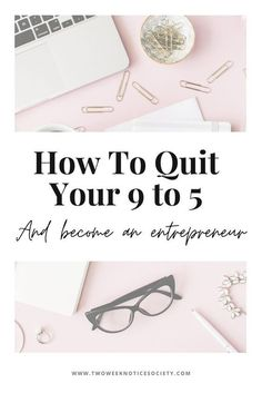 Learn how to start your own online business, or turn your side hustle into a profitable full time income and quit your 9-5 job! Discover my top mindset and marketing tips for entrepreneurs, and how to create in demand services. Creating A Business, Starting Your Own Business, Business Tips, Online Business, Successful Business, Small Business Start Up, Successful People, Work From Home Jobs, Make Money From Home