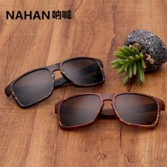 $1.43 (Buy here: https://alitems.com/g/1e8d114494ebda23ff8b16525dc3e8/?i=5&ulp=https%3A%2F%2Fwww.aliexpress.com%2Fitem%2FSun-Glasses-Outdoors-Square-Eyewear-Gafas-De-Sol-Oculos-De-Sol-FemininoFashionable-Wood-Sunglasses-Men-Reflective%2F32758164960.html ) Sun Glasses Outdoors Square Eyewear Gafas De Sol Oculos De Sol FemininoFashionable Wood Sunglasses Men Reflective Sports for just $1.43