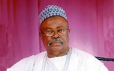 Biafra: Nnamdi Kanu Is Mad, He Needs To See Psychiatric Doctors – Tsav