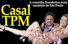 ♥ Para os Namorados... ♥  http://paulabarrozo.blogspot.com.br/2016/06/para-os-namorados.html