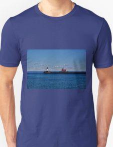 Duluth  T-Shirt