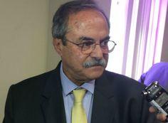 ALEXANDRE GUERREIRO: BOMBÁSTICA NO SISTEMA PRISIONAL PERNAMBUCANO