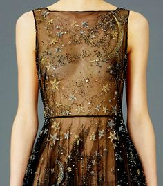 updlm. - fashion-runways: VALENTINO Pre-Fall 2015 —...