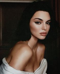 I Love Pictures,Enjoy My Beautiful World. Beauty Makeup, Hair Makeup, Makeup Eyes, Smokey Eye For Brown Eyes, Jenner Sisters, Kendall And Kylie Jenner, Kardashian Jenner, Glamour, Makeup Inspiration