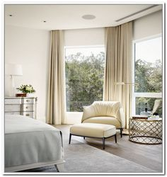 1000 Images About Window Coverings On Pinterest