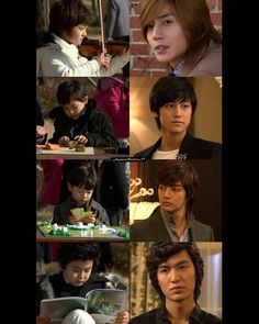 Boys Over Flowers, Movies, Movie Posters, Fictional Characters, Films, Film Poster, Cinema, Movie, Film