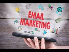 Looking for the best email marketing services agency in London, UK? We provide the most popular email marketing services in the market. Send attractive and great looking emails to all your customers. Email Marketing Companies, Email Marketing Campaign, Email Marketing Strategy, Marketing Automation, Internet Marketing, Online Marketing, Marketing Channel, Affiliate Marketing, Marketing Approach