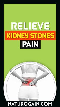 Kid Clear capsules are the best natural treatment for passing kidney stones through urine painlessly. #kidneystones #kidneystone #kidneyhealth Natural Treatments, Natural Remedies, Passing Kidney Stones, Kidney Surgery, Improve Kidney Function, Kidney Health, Healthy Tips, Herbalism