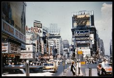 New York City. in 1972 - Google Search
