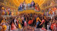 Tous-les-Saints.jpg (560×310)