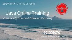 Learn java from Home .Online Training in West Godavari - YouTube Privacy Policy, Java, Training, Technology, Motivation, Youtube, Tech, Work Outs, Tecnologia