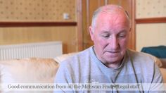 McEwan Fraser Legal - Malcolm Smart's Success Story