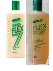 Who remembers this shampoo and conditioner?  I loved the smell of this stuff! An ex-boyfriend used it, such a yummy smell :-)  Revlon bring it back!