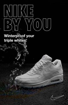 ff502c7f2f40 How To Wear Nike Trainers Christmas Gifts 70 Ideas