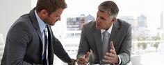 ¿Qué es la venta consultiva?