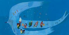 J'ai le droit d'être un enfant - Rue du Monde - 2009 - next picture