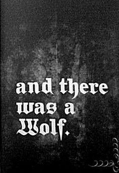 "And there was a Wolf, picture words , ""Hey there Little Red Riding Hood. You're everything a big bad wolf could want. Story Inspiration, Writing Inspiration, Shining Tears, The Wicked The Divine, Wolf Quotes, She Wolf, Wolf Spirit, Big Bad Wolf, Ex Machina"