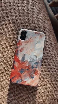 Beautiful phone cases and MacBook skins made in Canada with top quality materials! Choose for a variety of designs and discover why these KaseMe phone cases are the best cases in Canada! Available for Apple products (iPhones and MacBook), Samsung Galaxy, LG, and Google Pixel. Shop protective and fashion phone cases today for women and men! Diy Phone Case Design, Homemade Phone Cases, Macbook Skin, Google Phones, Old Phone, Iphone Accessories, Apple Products, Iphone Cases, Canada
