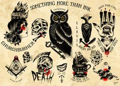 tattoo traditional - Pesquisa Google