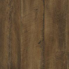 pvc bodenbelag nova colorado d 509 dunkelgrau 400 cm breit kemenate pinterest d products. Black Bedroom Furniture Sets. Home Design Ideas