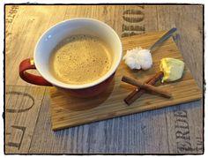 Bulletproof Kaffee Alternativen – 3 leckere Wachmacher - https://www.projekt-early-bird.de/bulletproof-kaffee-alternativen-3-leckere-wachmacher/