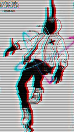 Hacker Wallpaper, Glitch Wallpaper, Graffiti Wallpaper, Neon Wallpaper, Cartoon Wallpaper, Supreme Iphone Wallpaper, Game Wallpaper Iphone, Best Gaming Wallpapers, Cool Anime Wallpapers