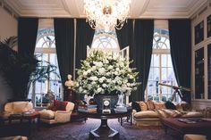 Palazzo-Ralph-Lauren-Milan-Italy-habituallychic-001.jpg (1024×683)