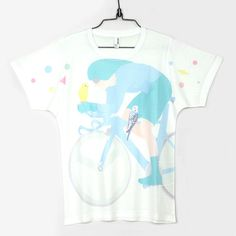 #parakeet #petbirds #bird #picturebooks #cycle #tshirts #fashion