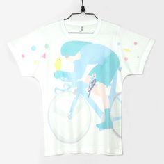 #parakeet #petbirds #bird #picturebooks #cycle #tshirts #fashion