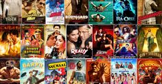 Are you looking for Indian movies but you don't get this right now. Then you are landing in the right place. You need to read out these articles first to last. Then you will get a list of 7 Ways to watch Indian movies online Free. The movie is the best sources to pass... #waystowatchindianmovies