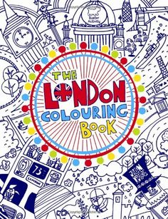 The London Colouring Book by Buster Books http://www.amazon.com/dp/1780550219/ref=cm_sw_r_pi_dp_53kBwb0MRP2J7