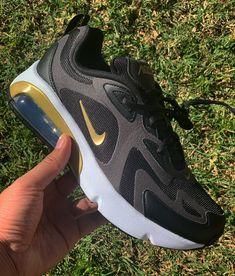 Nike Air Max 200 | Mercari Shoe Deals, Nike Kids, Girls 4, Girls Shoes, Nike Free, Nike Air Max, Sneakers Nike, Brand New, Fashion