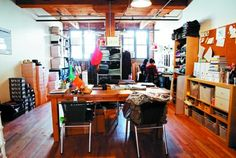 2011 Best Online Retailer: Kit This