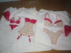 patchwork bolsas para ropa - Bing Imágenes