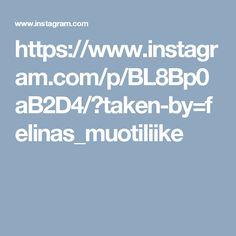 https://www.instagram.com/p/BL8Bp0aB2D4/?taken-by=felinas_muotiliike