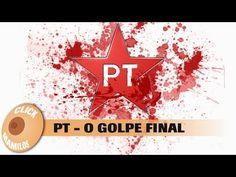 PT - O GOLPE FINAL