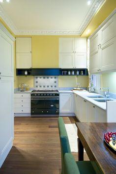 bilune kitchen
