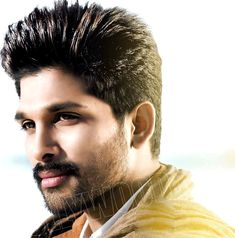 80 Best Allu Arjun Images Style Icons Celebrity Couples Dj