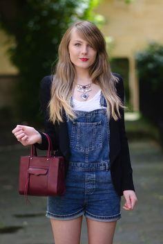 lorna-burford-denim-blogger-dungarees-jacket