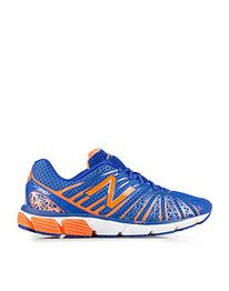 Chaussures New Balance - Achat   Vente Chaussures New Balance pas cher ou d occasion  - Dealplaza.fr 84e0847626ac