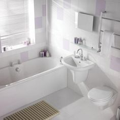 Top Ideas For Your Perfect Family Bathroom