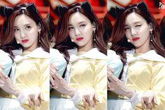 Nayeon || TWICE