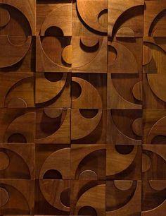 mosaicos-decorativos-madera-Mosarte